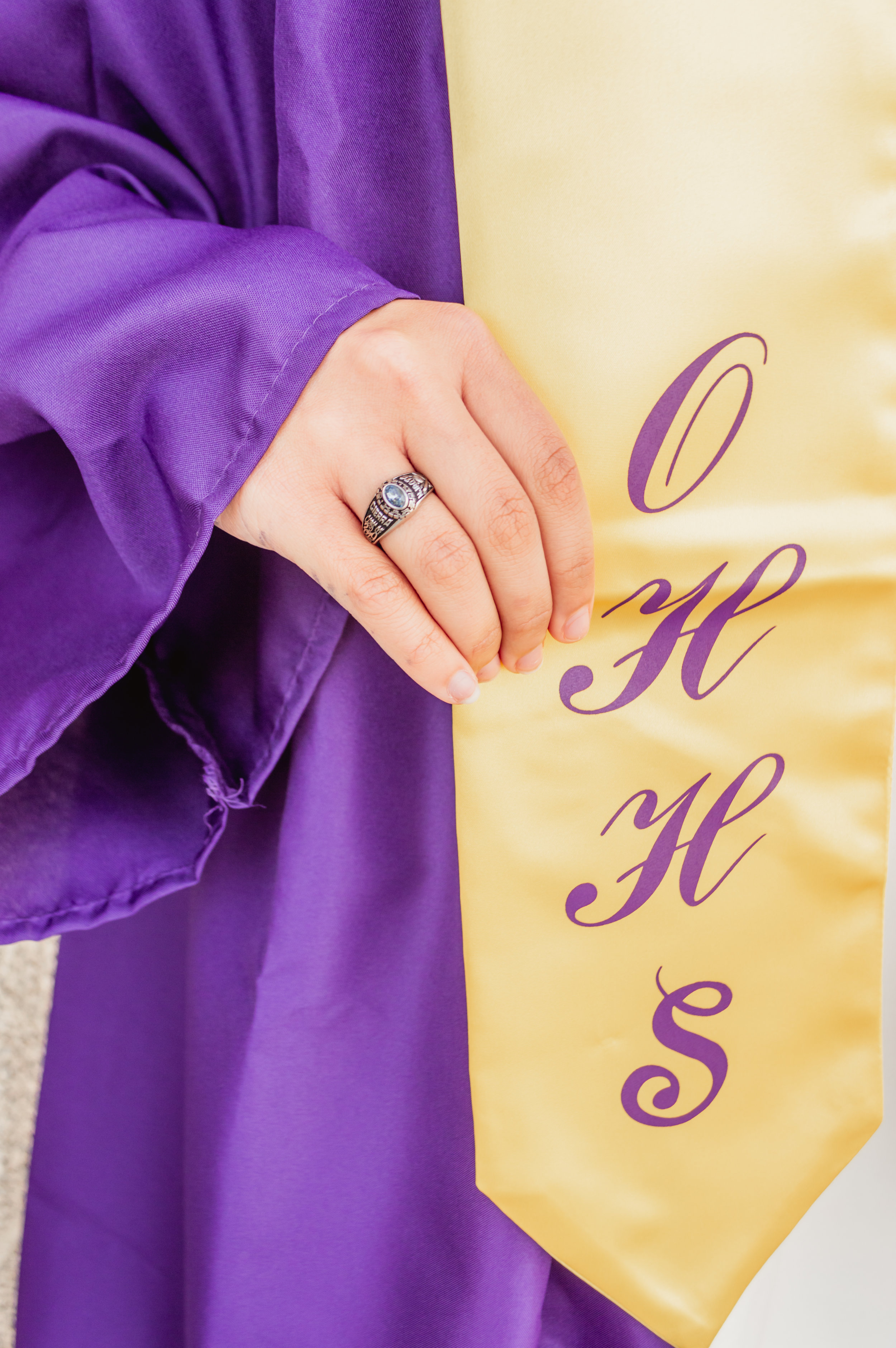 Nicole-Graduation-27.jpg