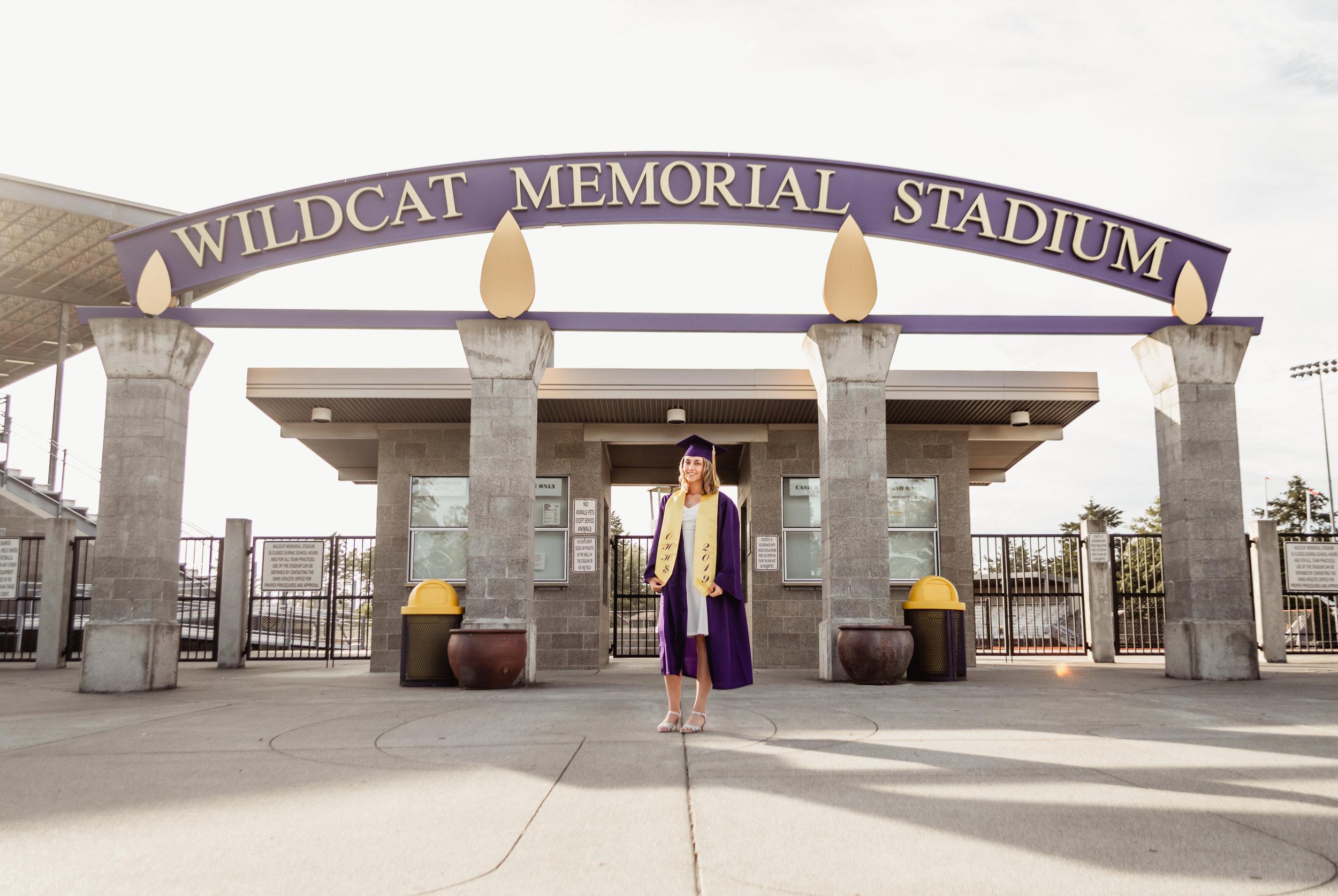 Nicole-Graduation-24.jpg