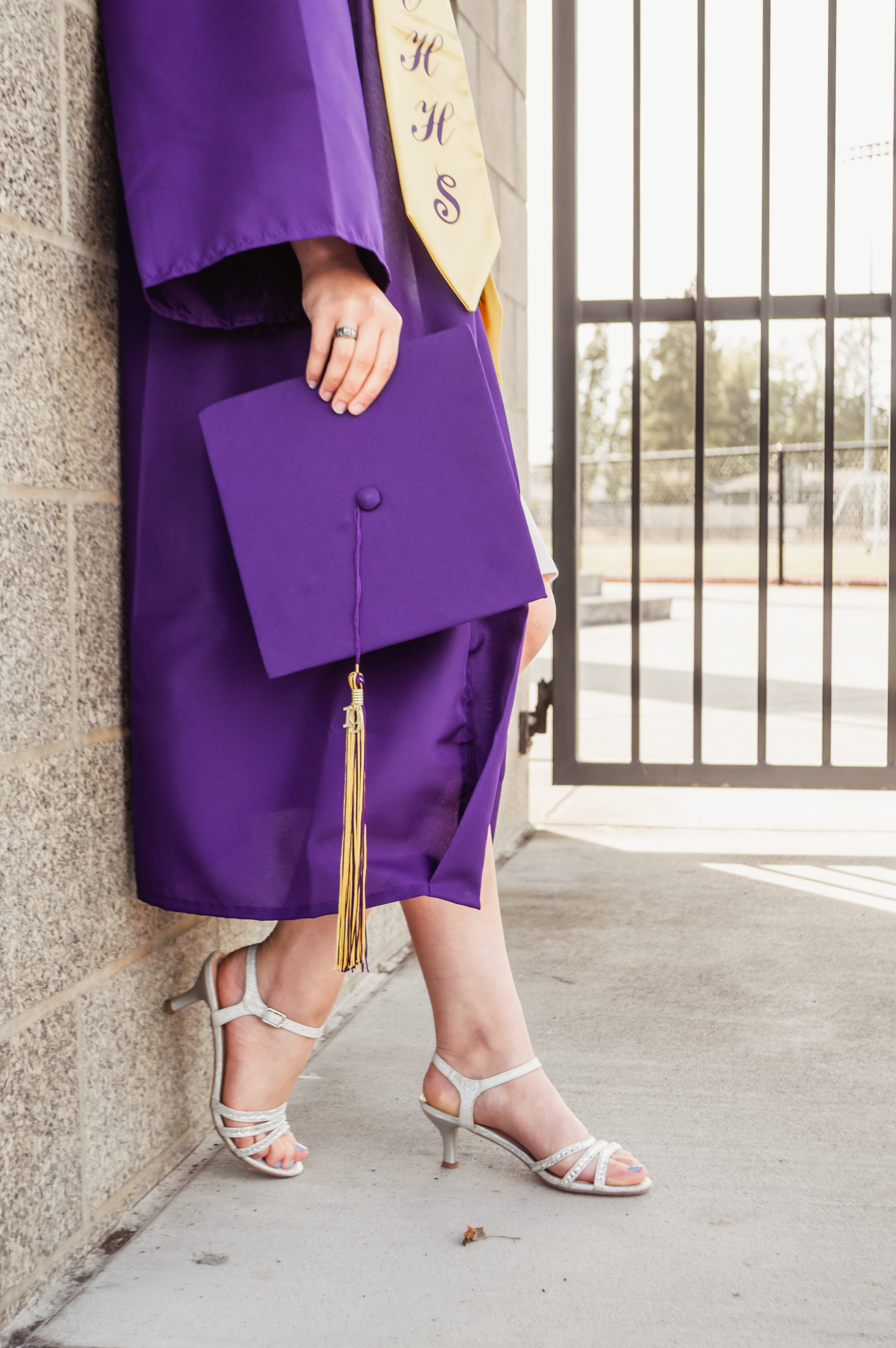 Nicole-Graduation-25.jpg