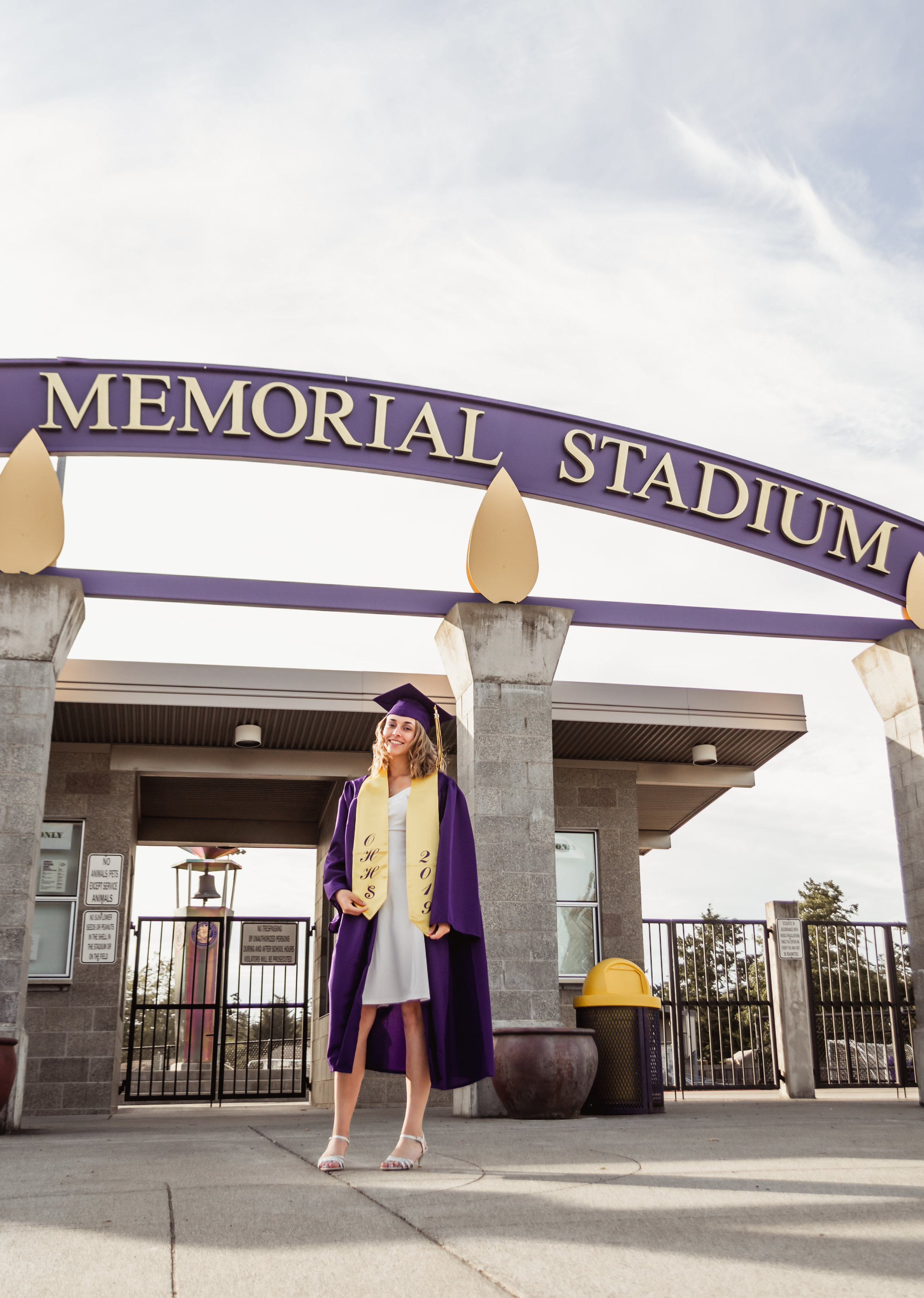Nicole-Graduation-23.jpg
