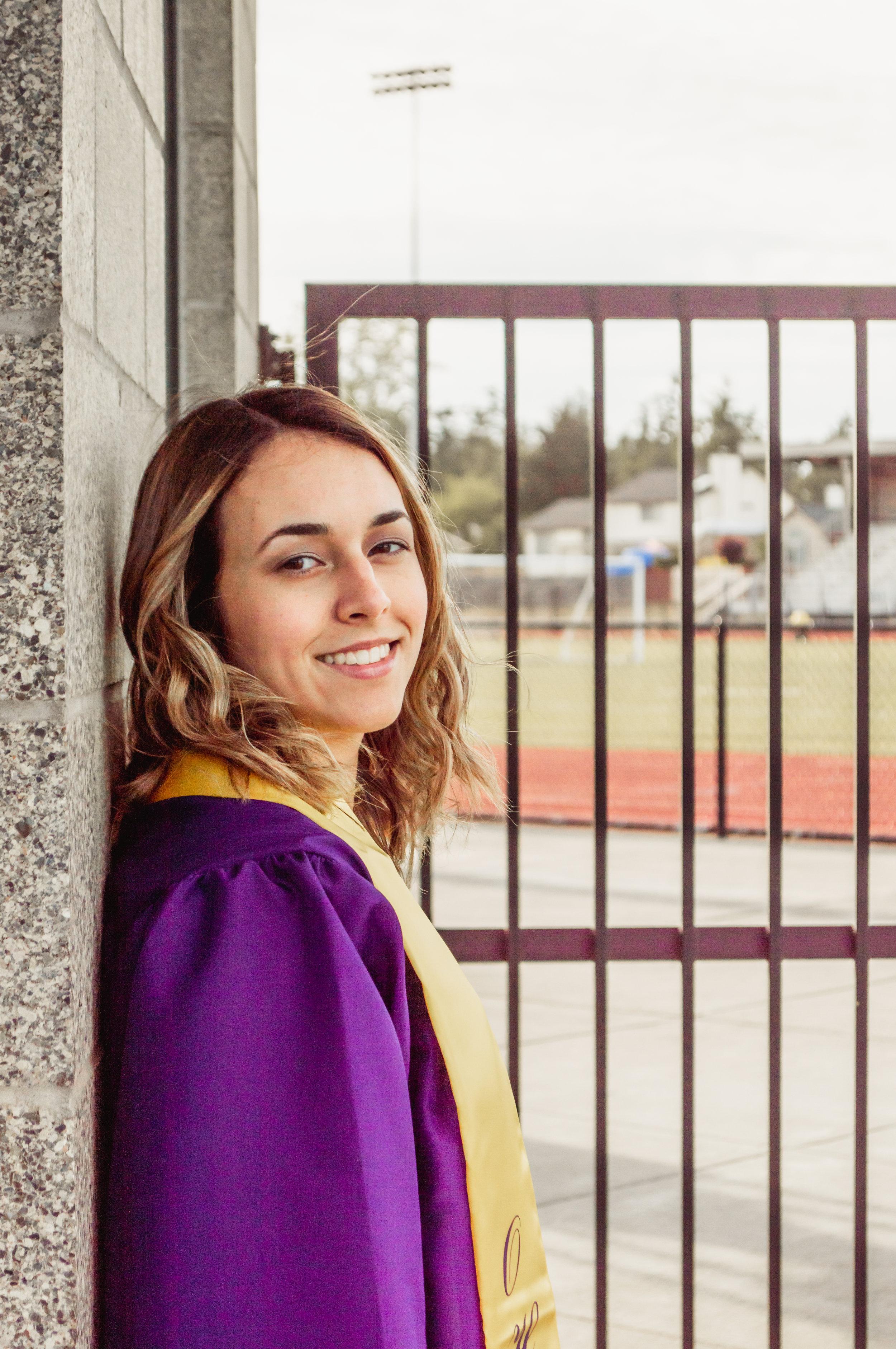 Nicole-Graduation-16.jpg