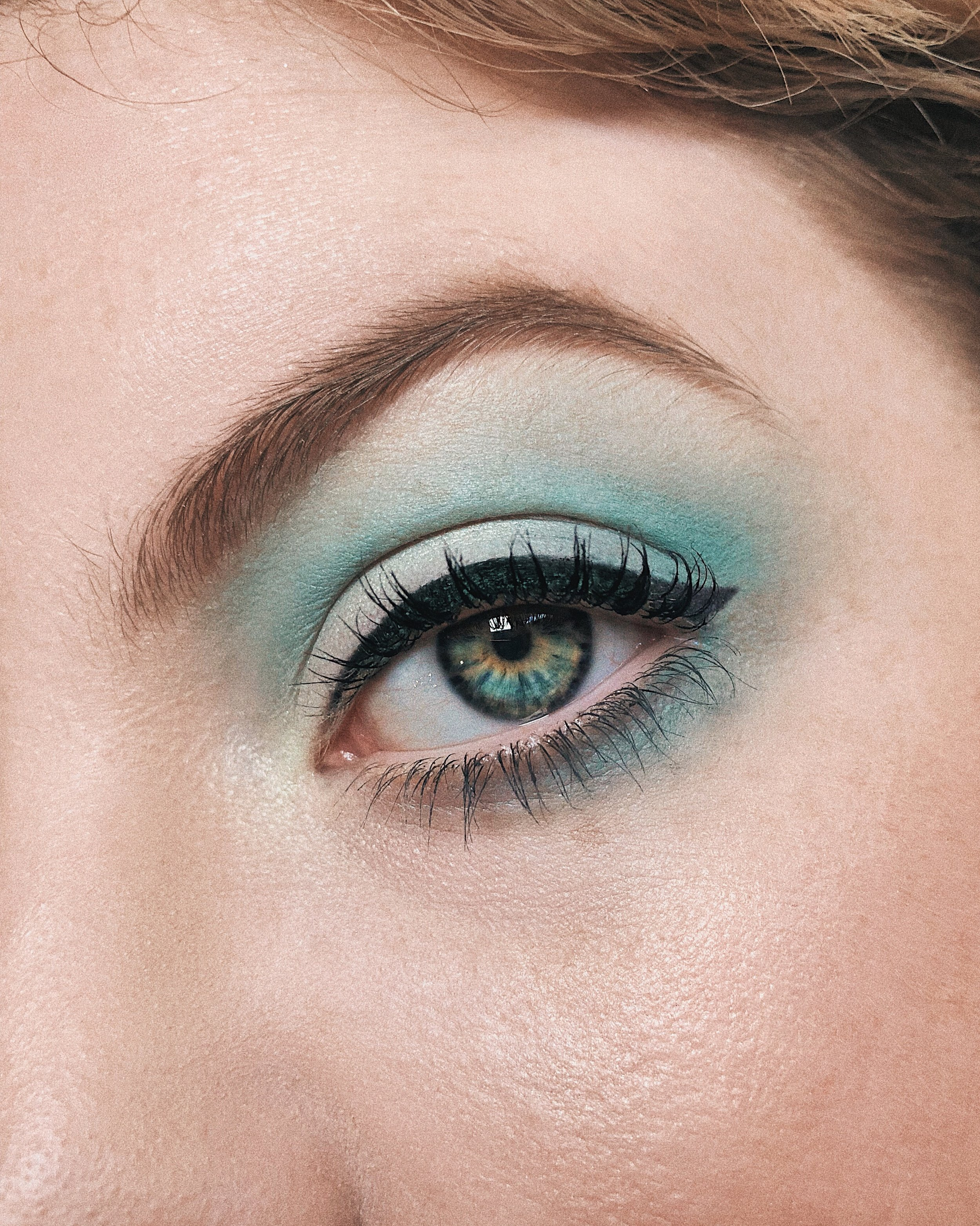 Wenatchee Makeup Artist - Makeup Artist in Wenatchee