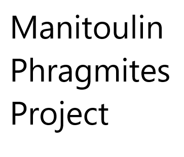 manitoulin.png