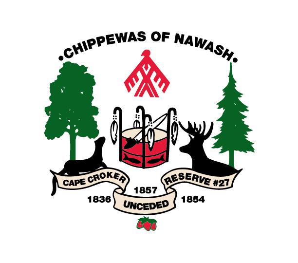 72292_chippewasofnawash_logo.jpg