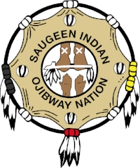 OjibwayLogoWhtBack (1).jpg