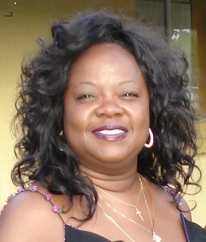Kim Dartez, Founder & CEO