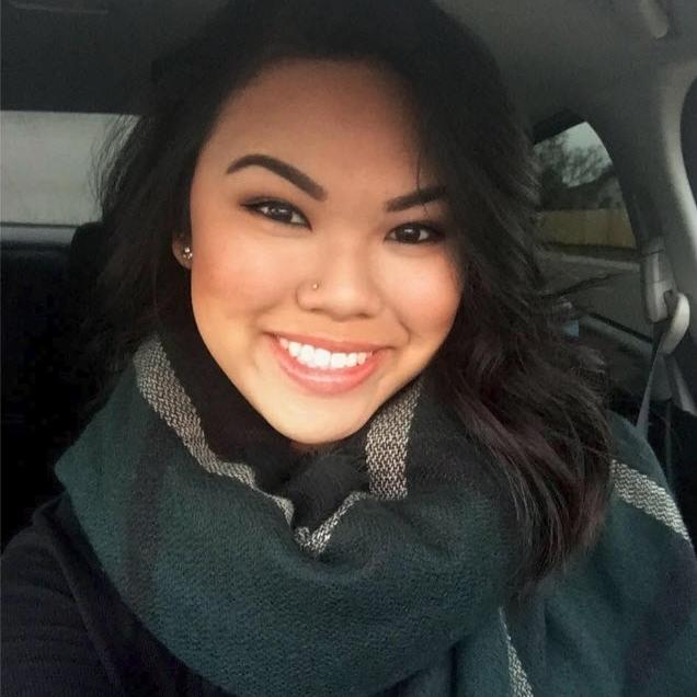 Leslie Legacion