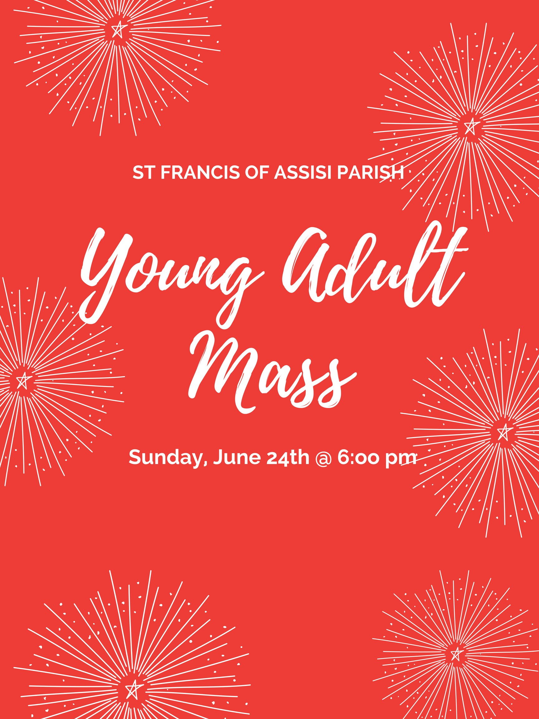 Young Adult Mass (2).png