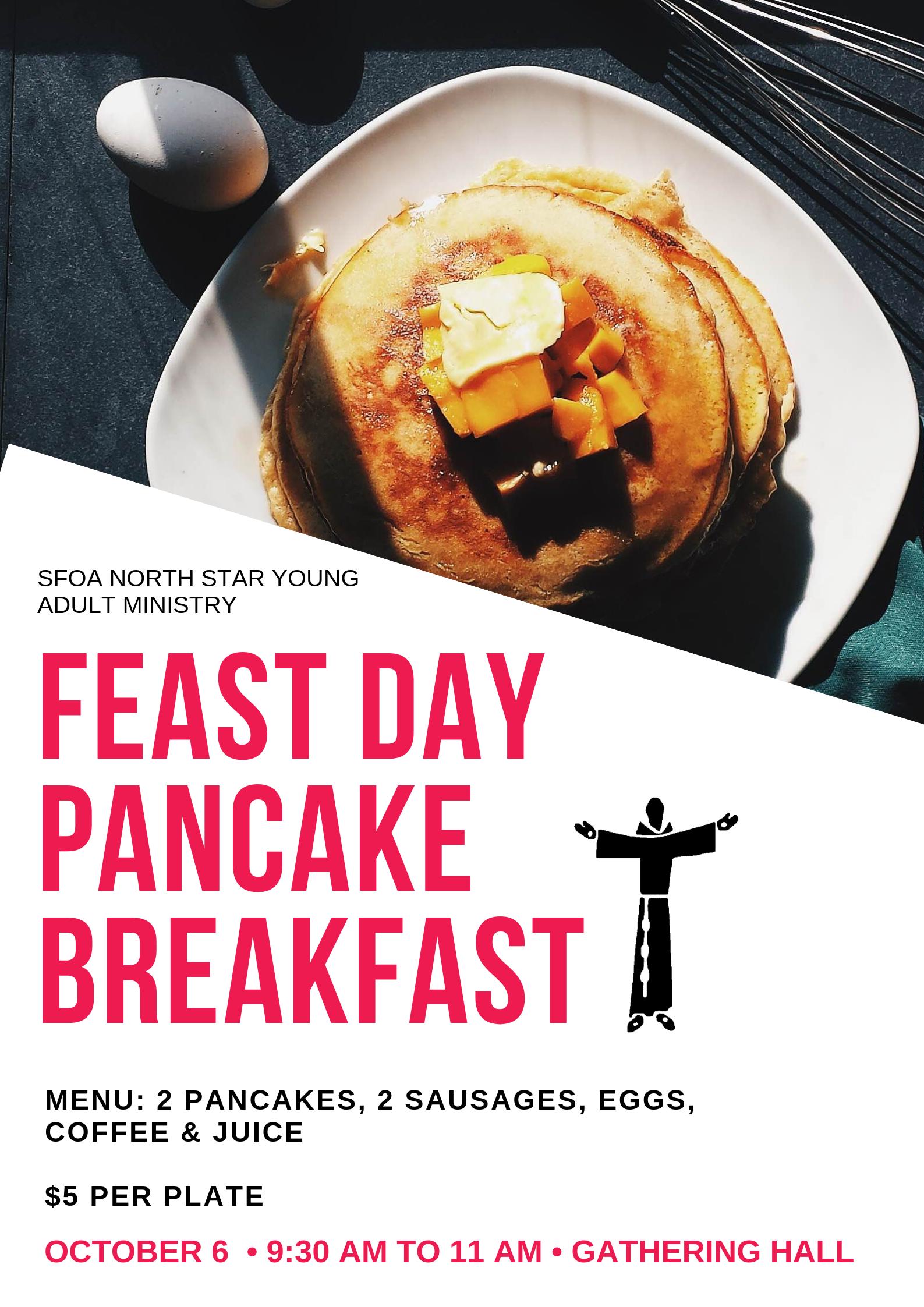feast day pancake breakfast (1).png