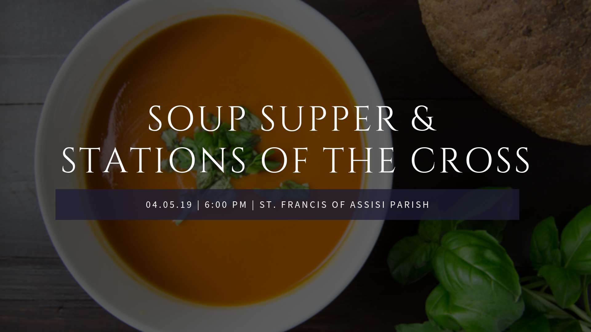 Soup Supper & Stations of the Cross.png