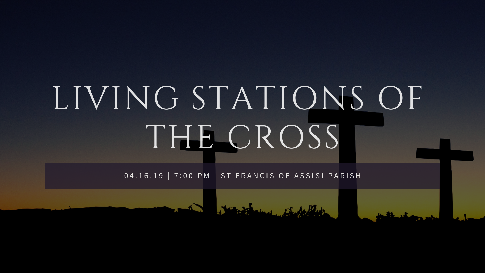 living stations of the cross.png