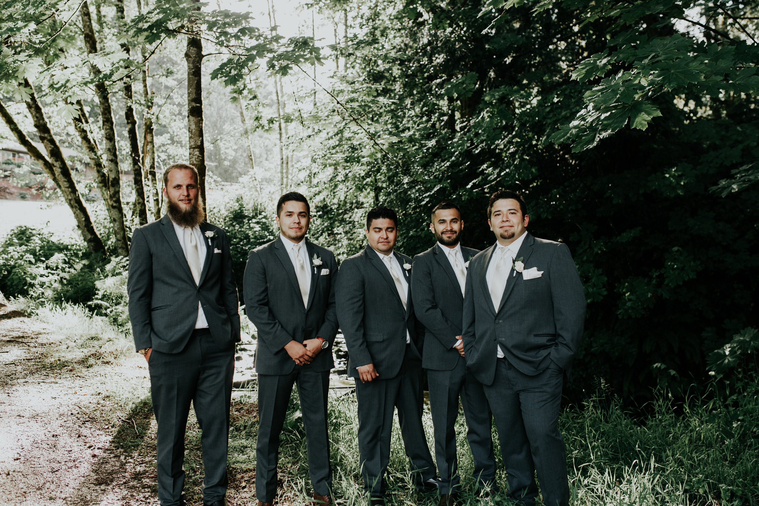 ramirez-wedding-portland-jamiecarle-6738.jpg