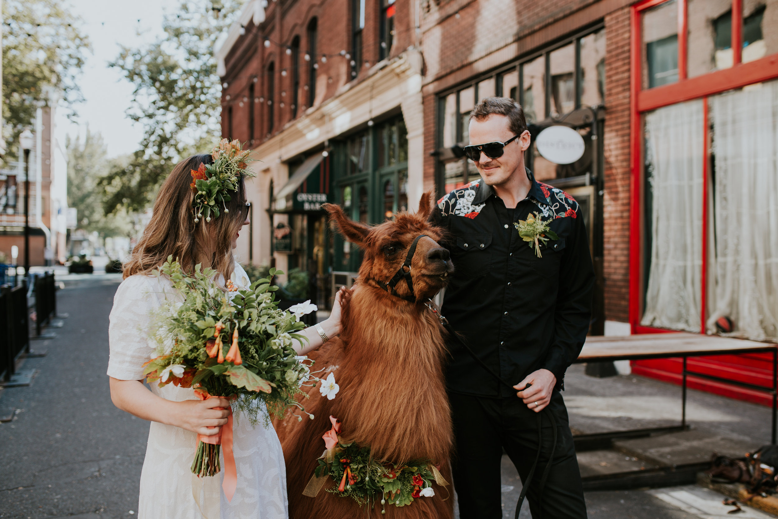 eliesha-joel-wedding-jamiecarle-portland-2677.jpg