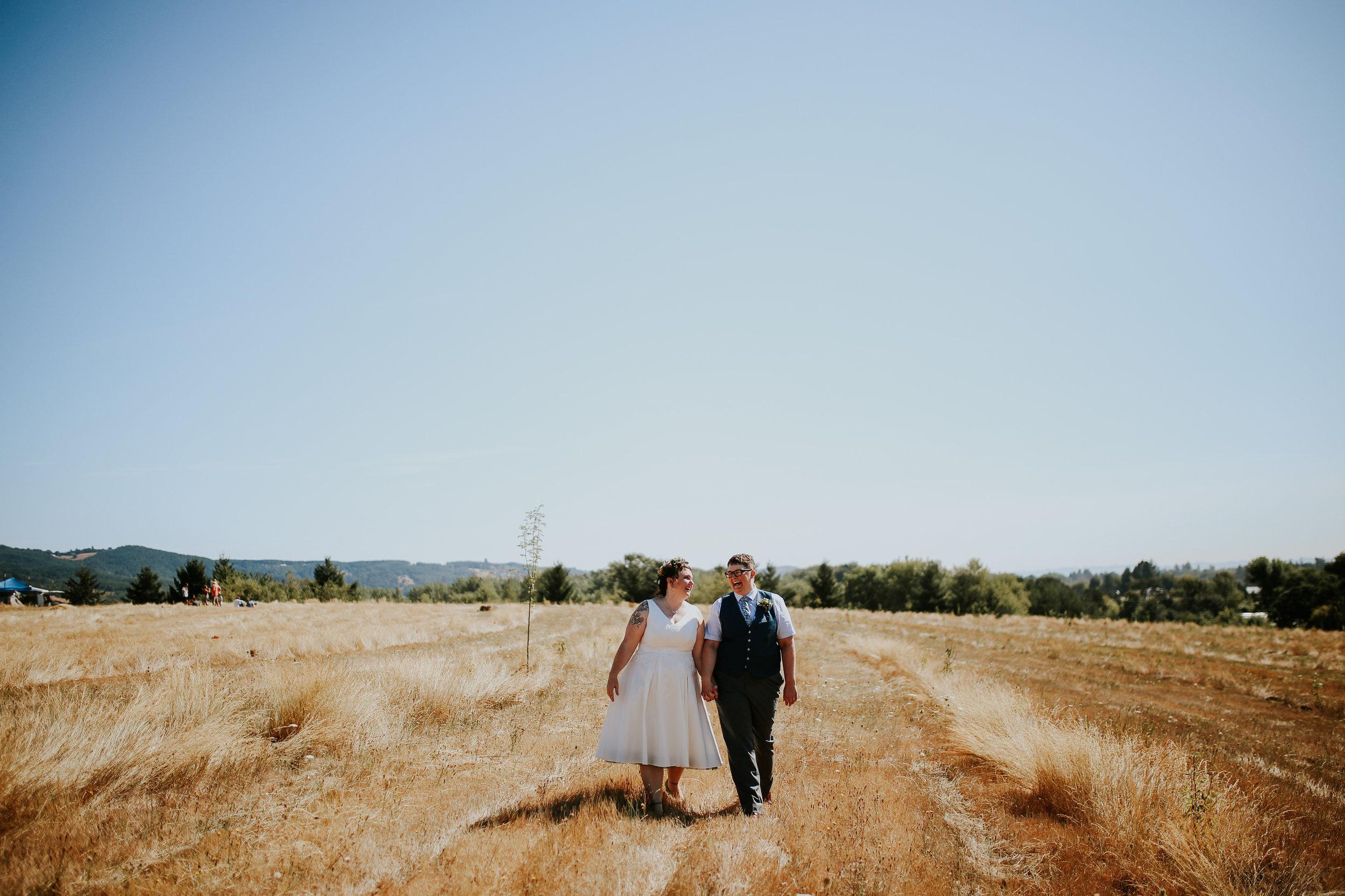 eclipse-wedding-kt-bdub-portland-jamiecarle-9415.jpg