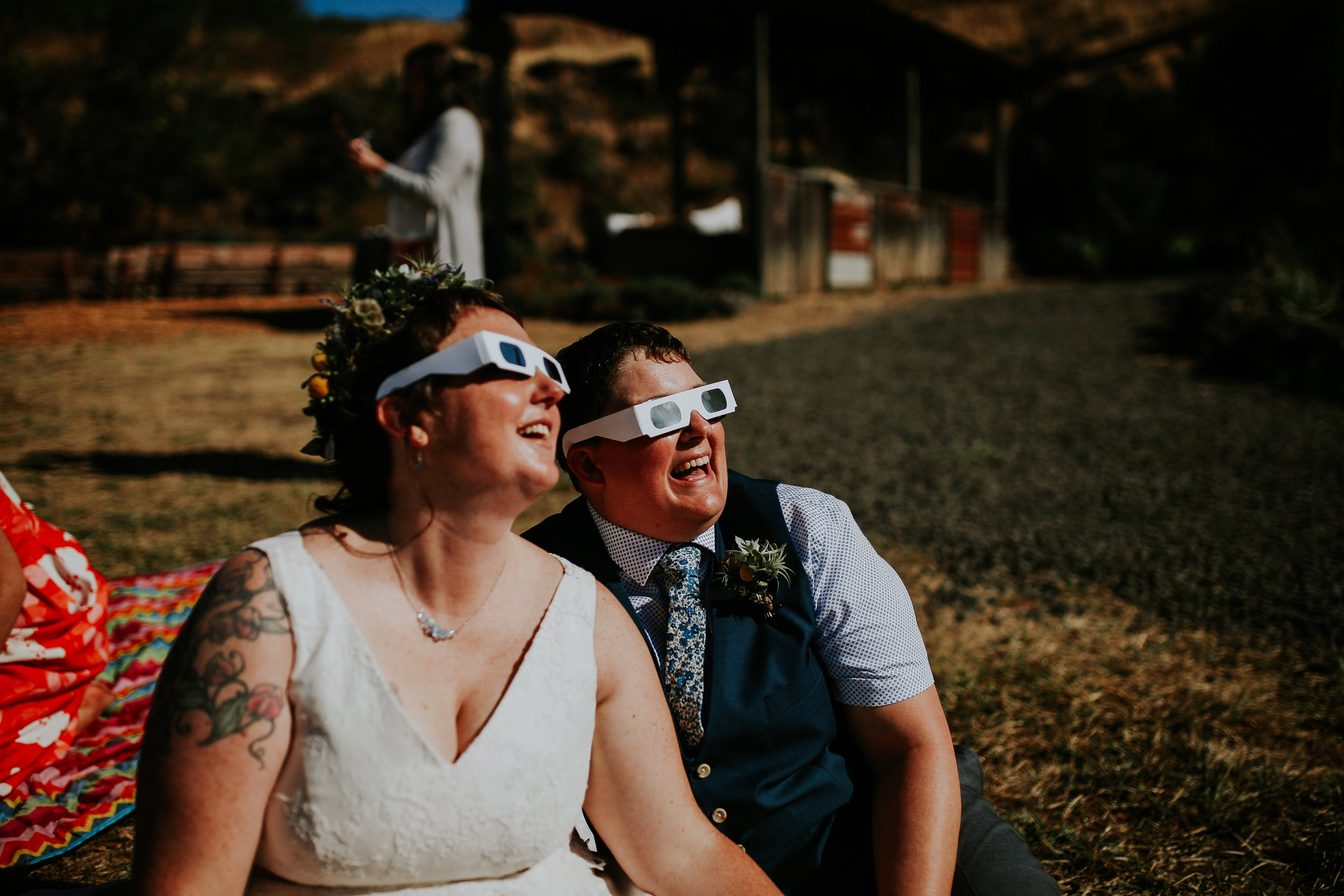 eclipse-wedding-kt-bdub-portland-jamiecarle-9300.jpg
