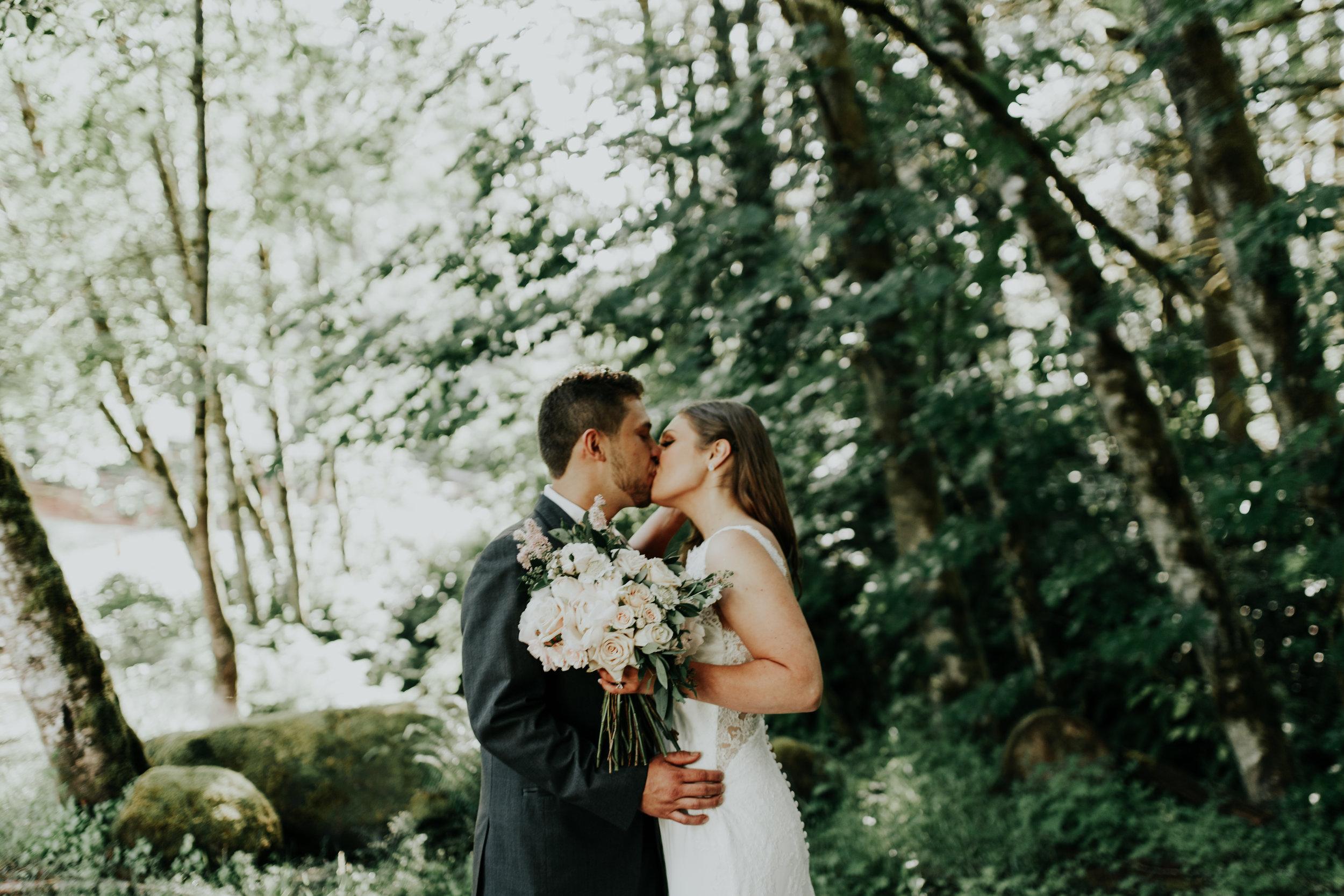 ramirez-wedding-portland-jamiecarle-6789.jpg