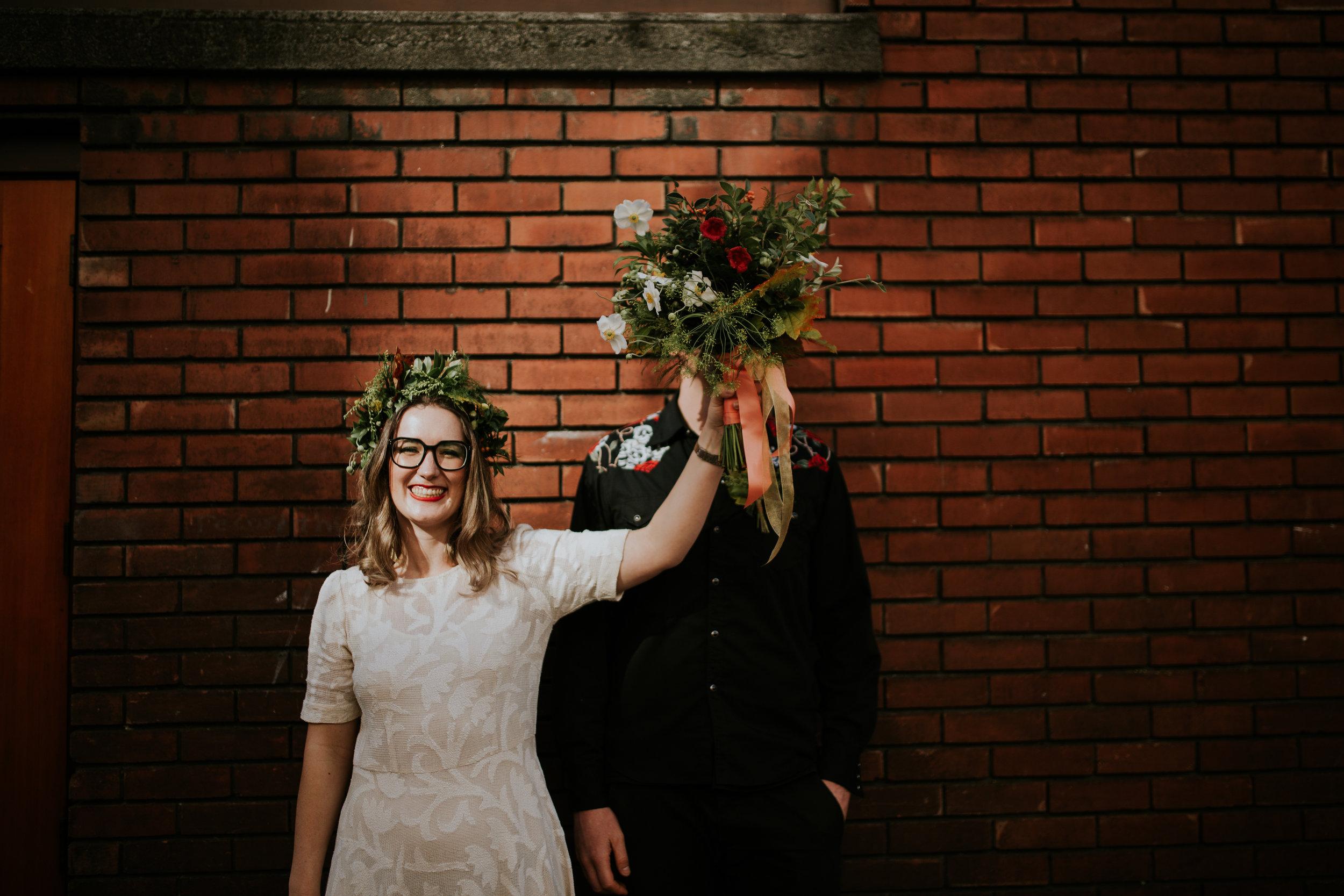 eliesha-joel-wedding-jamiecarle-portland-2520.jpg