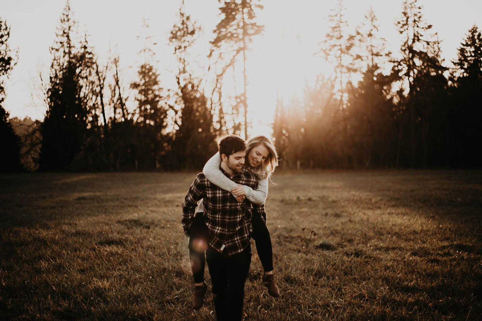 kayla-tallon-jamiecarle-couples-session-portland-9715.jpg