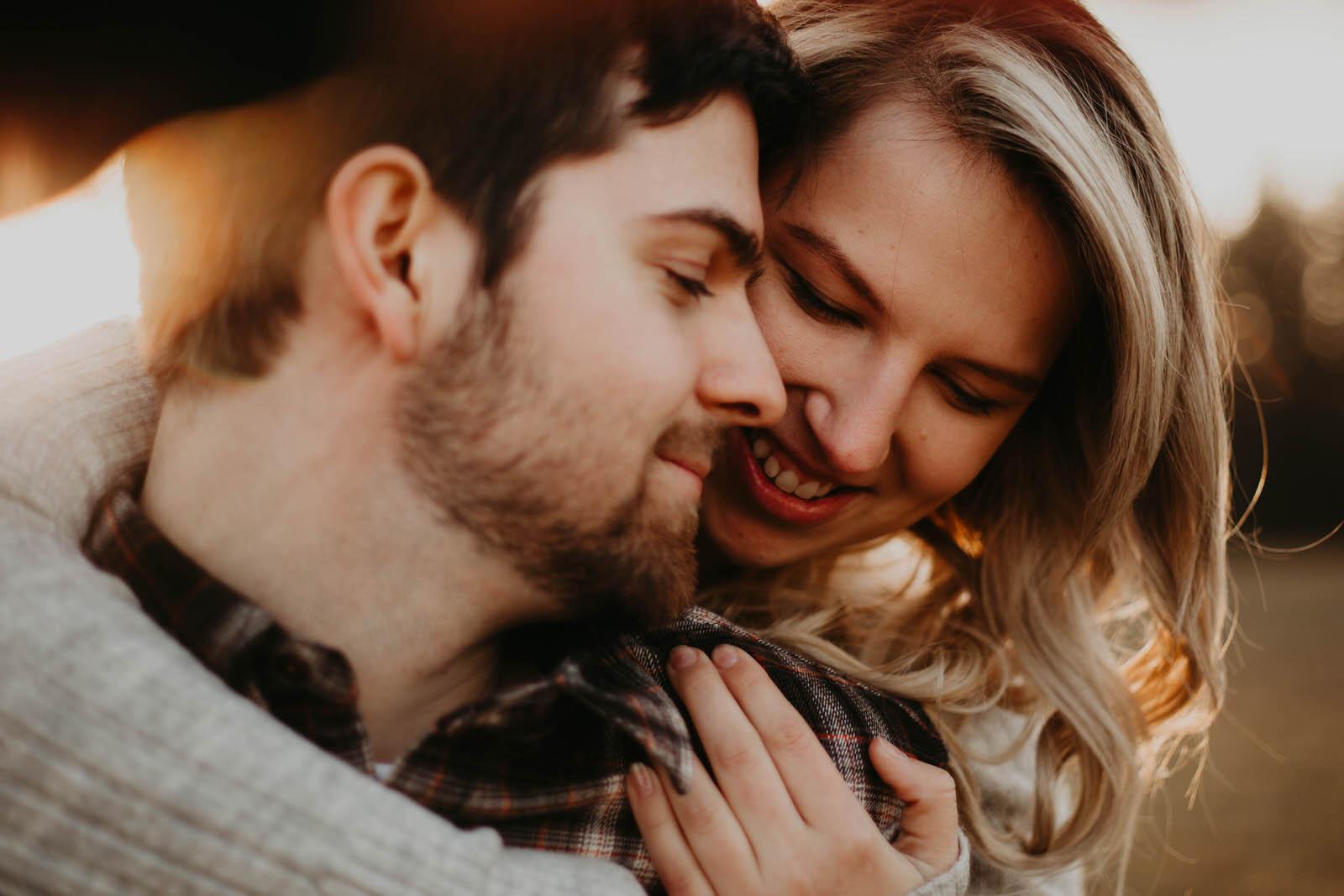 kayla-tallon-jamiecarle-couples-session-portland-9724.jpg