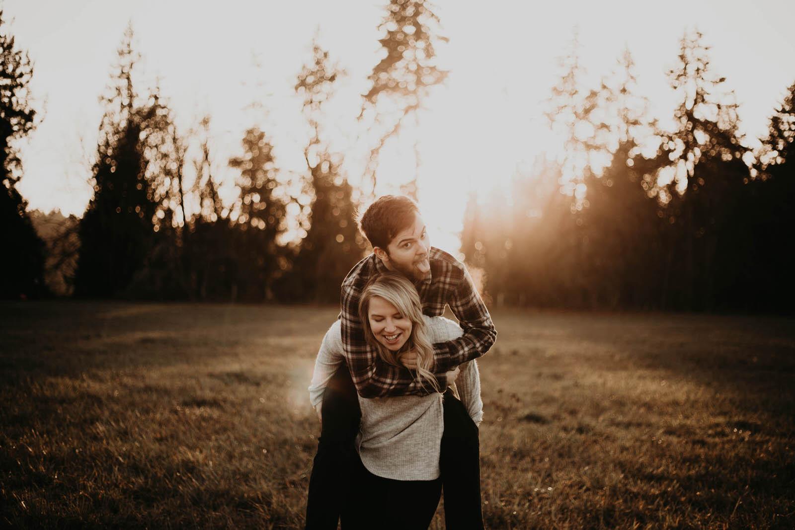 kayla-tallon-jamiecarle-couples-session-portland-9728.jpg