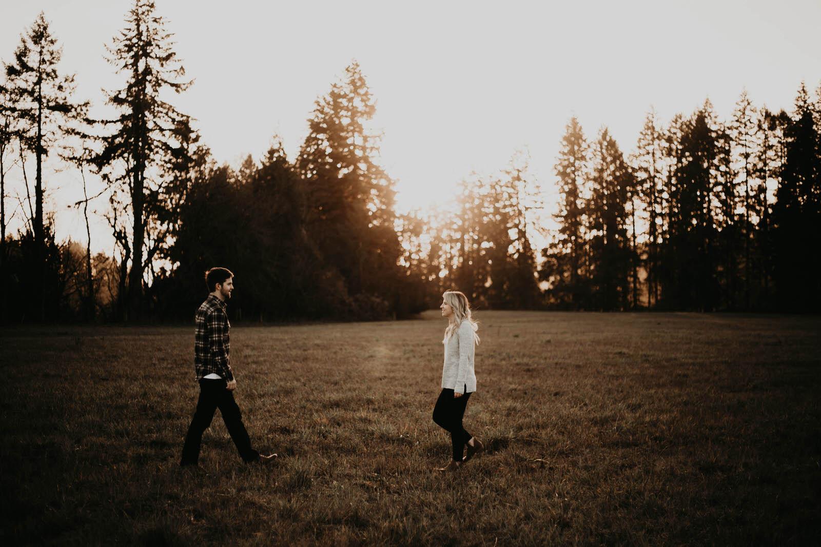 kayla-tallon-jamiecarle-couples-session-portland-9924.jpg