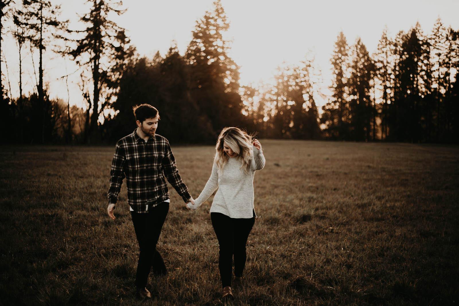 kayla-tallon-jamiecarle-couples-session-portland-9944.jpg