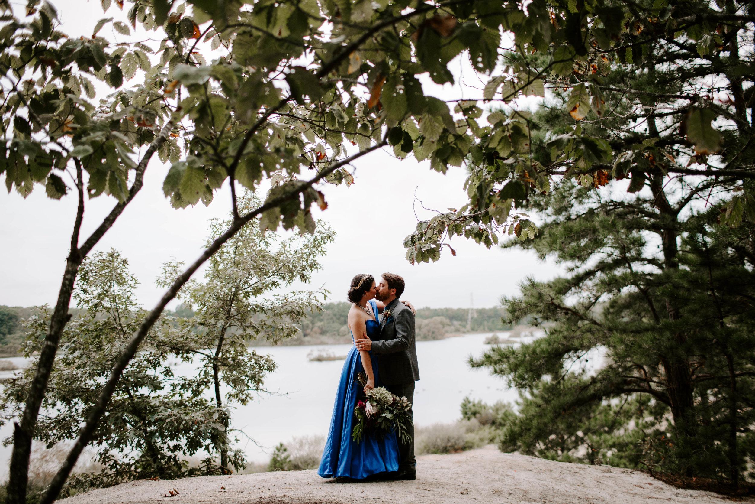bill-norah-backyard-newjersey-wedding-6574.jpg