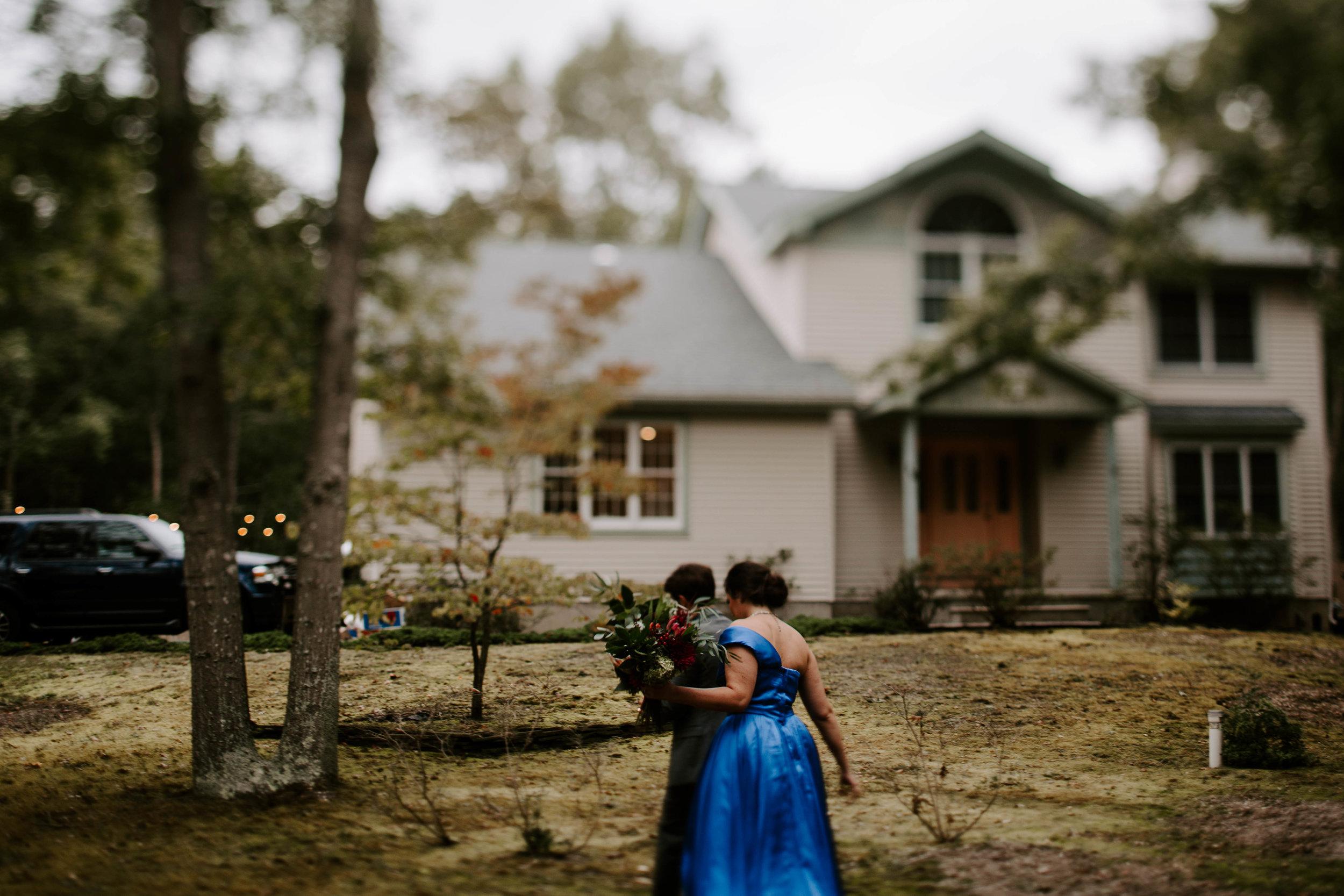 norah-bill-new-jersey-backyard-wedding-5322.jpg
