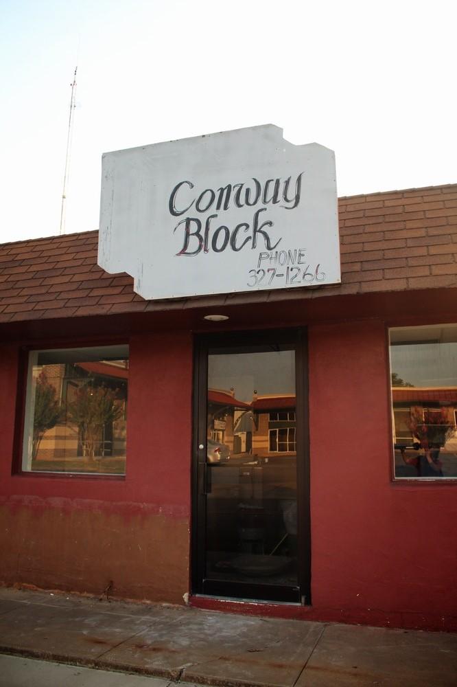 old-conway-block.jpg