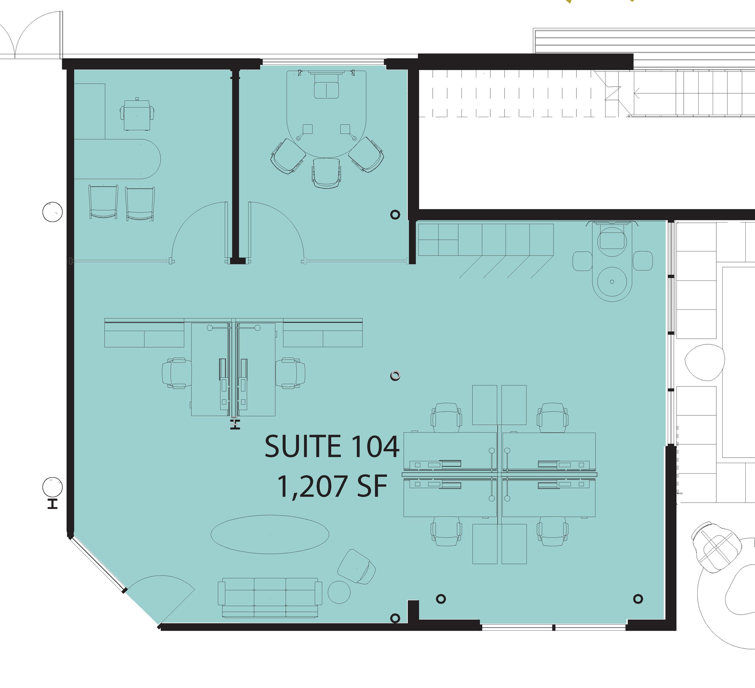 Suite 104.png