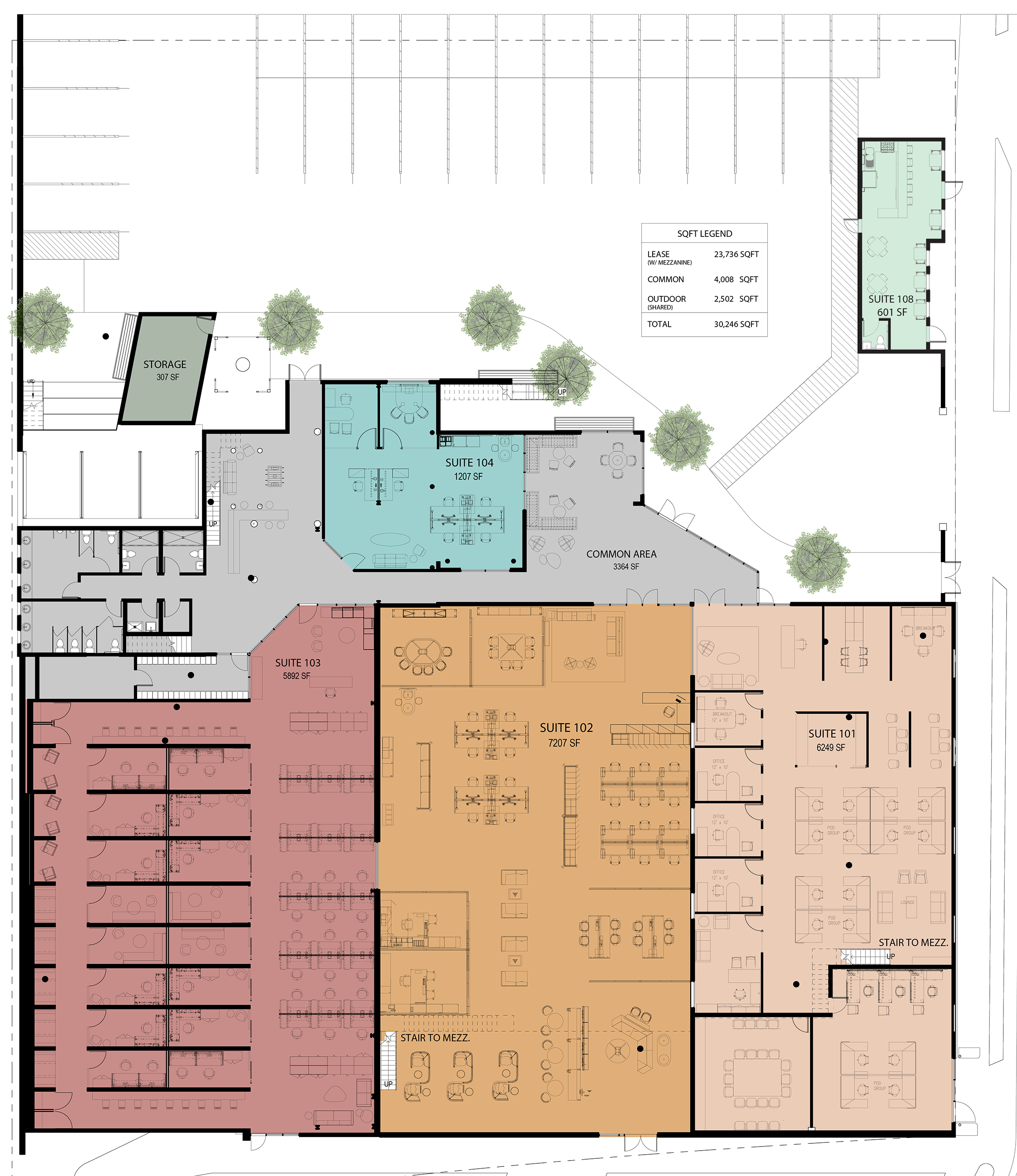 CB Floor Plans level 1 copy.png