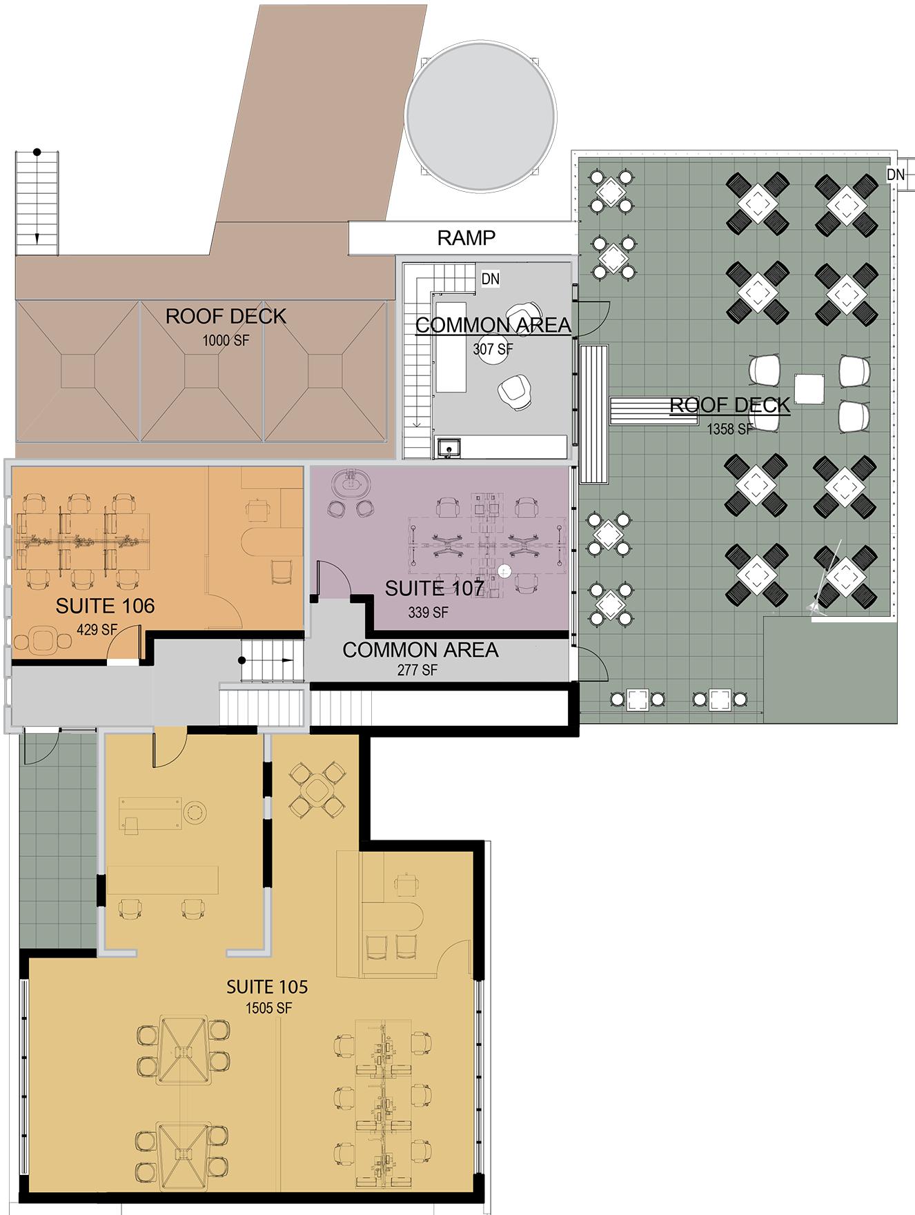 CB Floor Plans level 2 copy.png