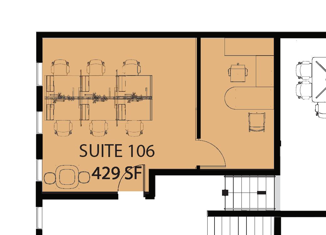 Suite 106.png