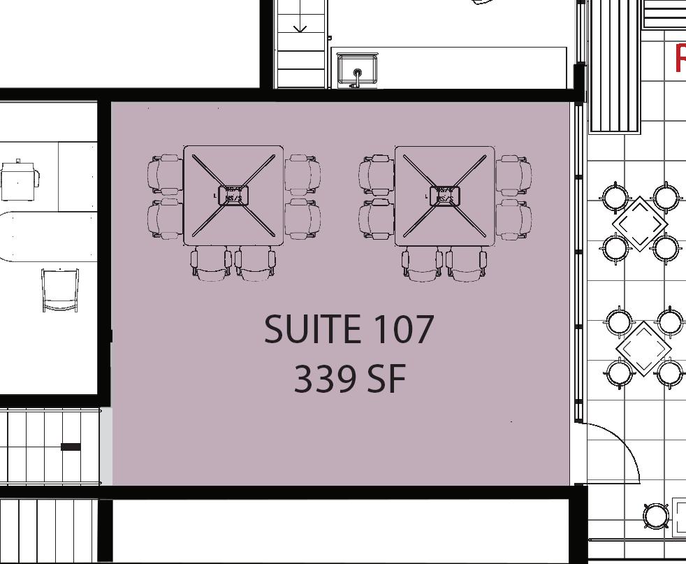 Suite 107.png