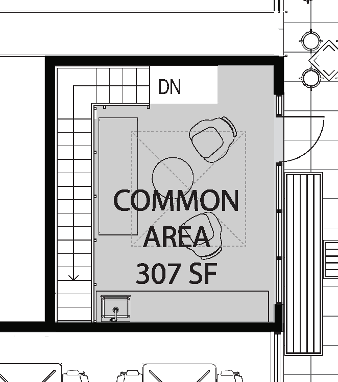 Common second floor color.png