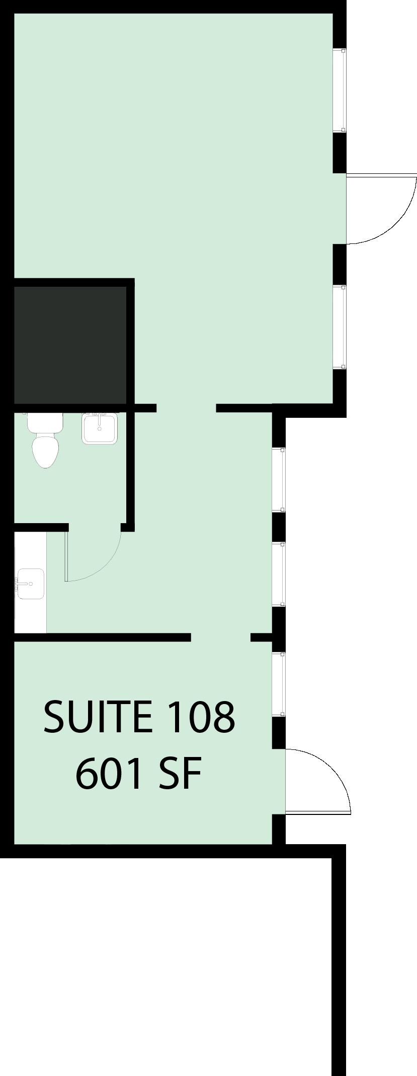 Suite 108.png