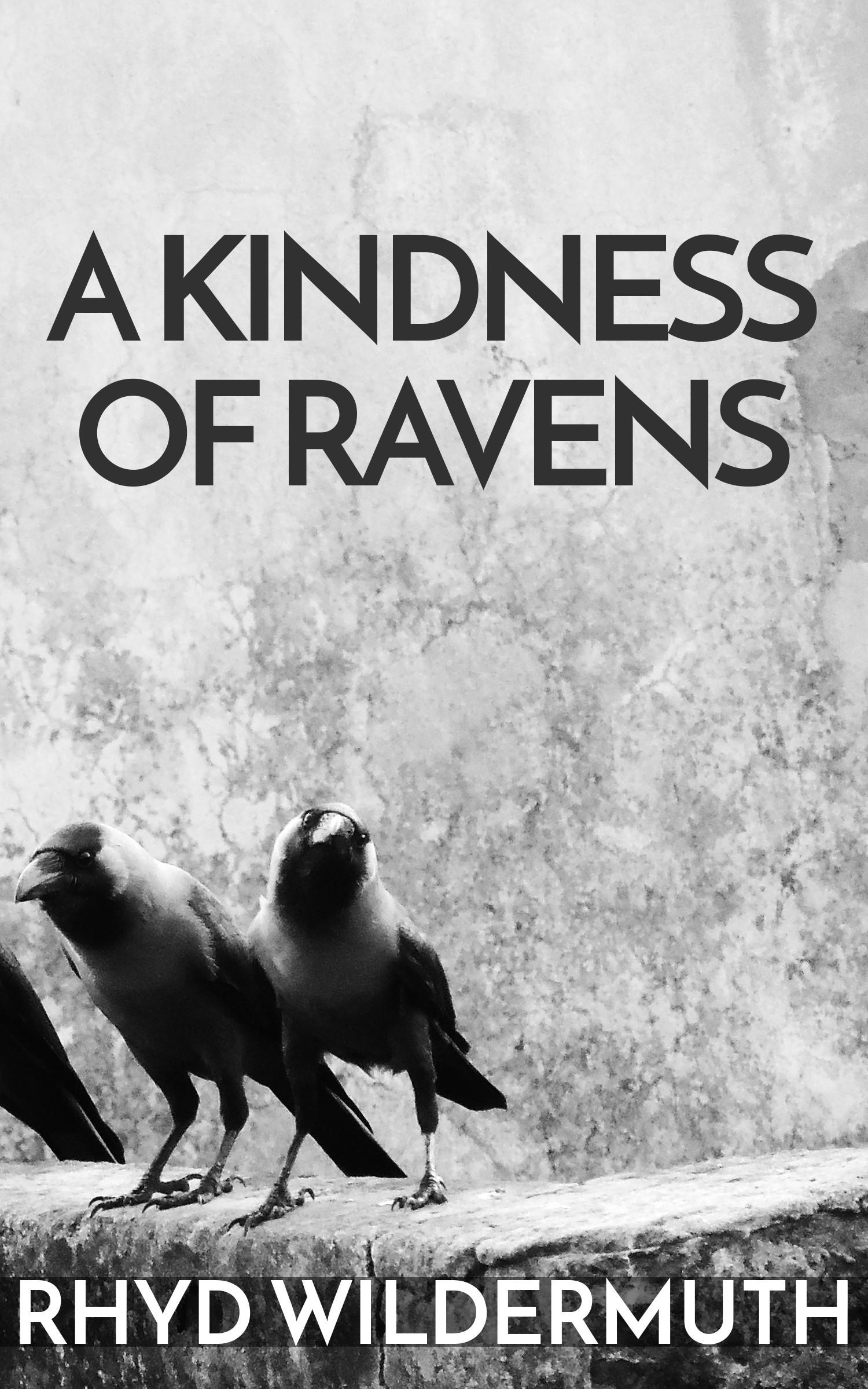 RAVENS COVER.jpg