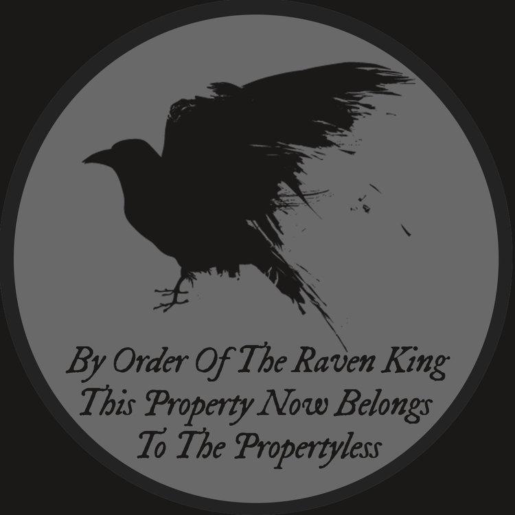Ravenkinghighcontrast.jpg