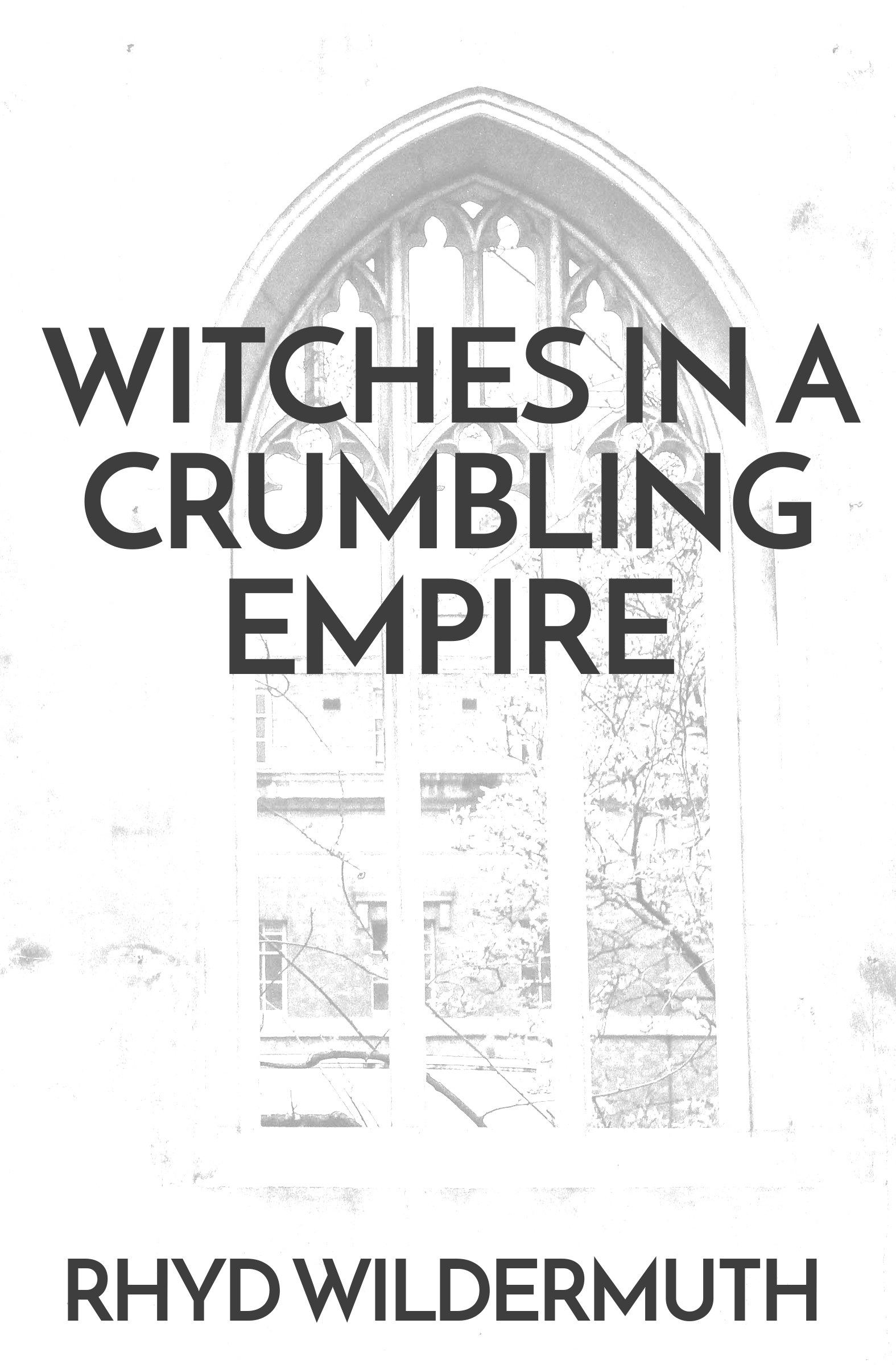WITCHES COVER.jpg