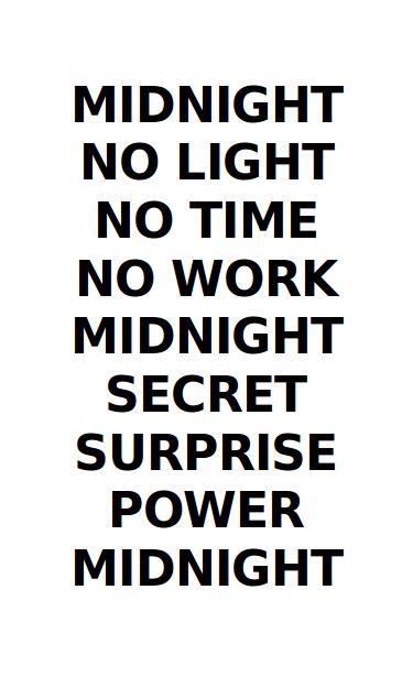 midnight_notes_slogan.png
