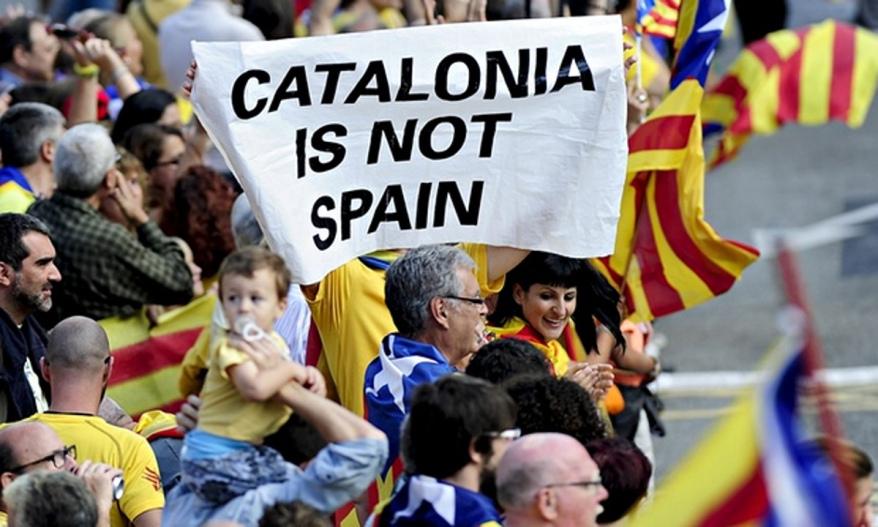 catalan-independence-supp-010.jpg