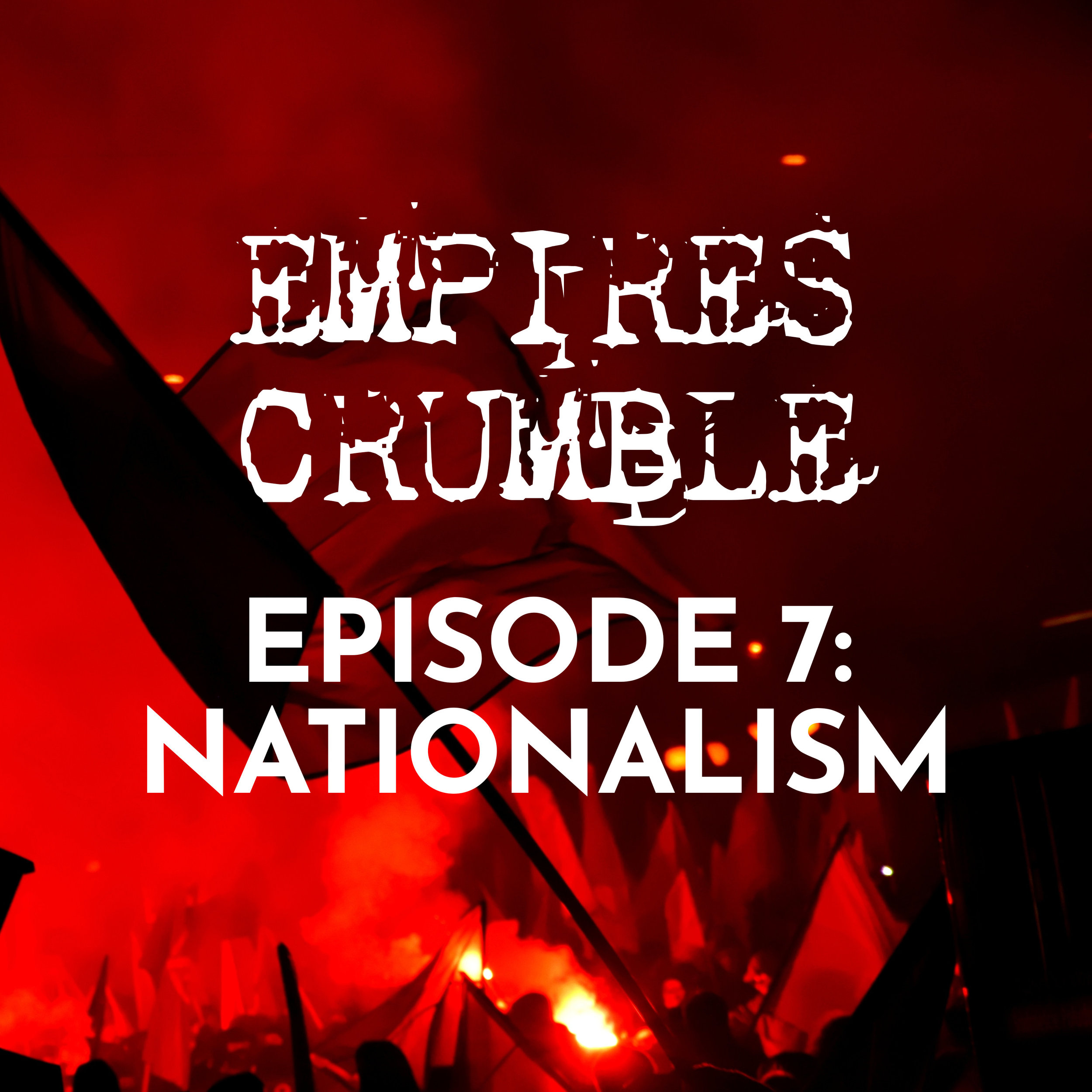 EMPIRES CRUMBLE 07.jpg