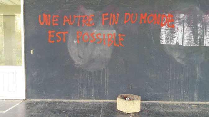 Another-end-of-the-world-is-possible-Universite-Paris-Ouest-Nanterre-Photo-courtesy-of.png
