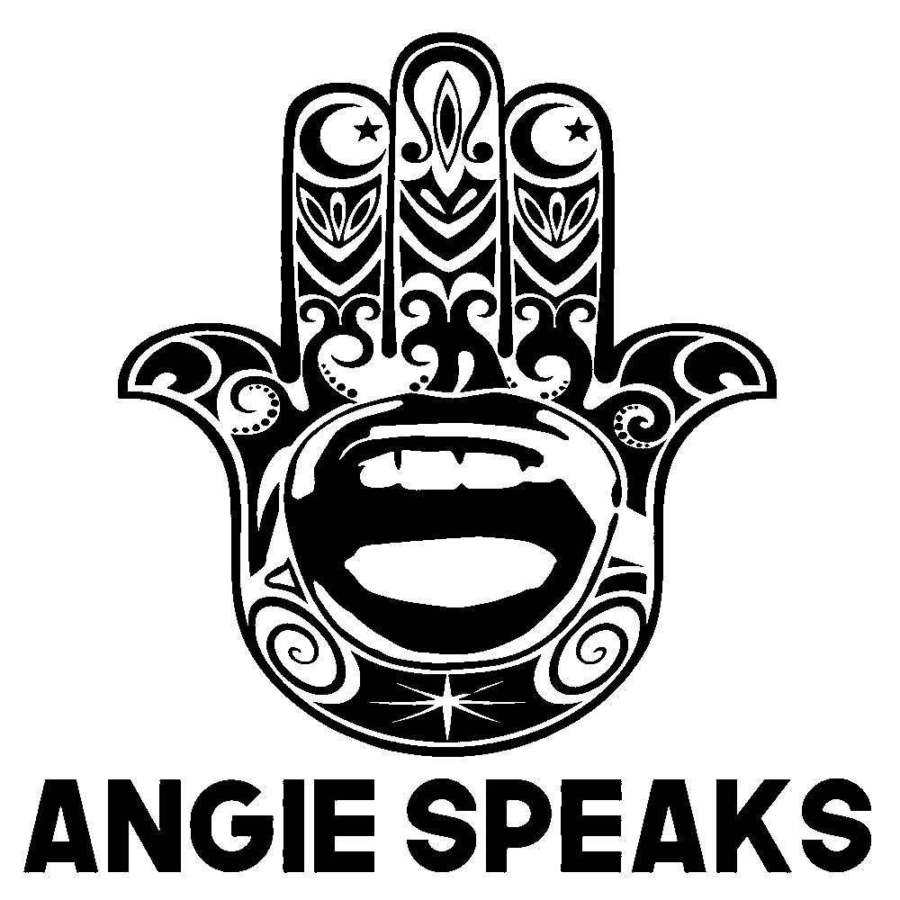 Angie EP 1.jpg