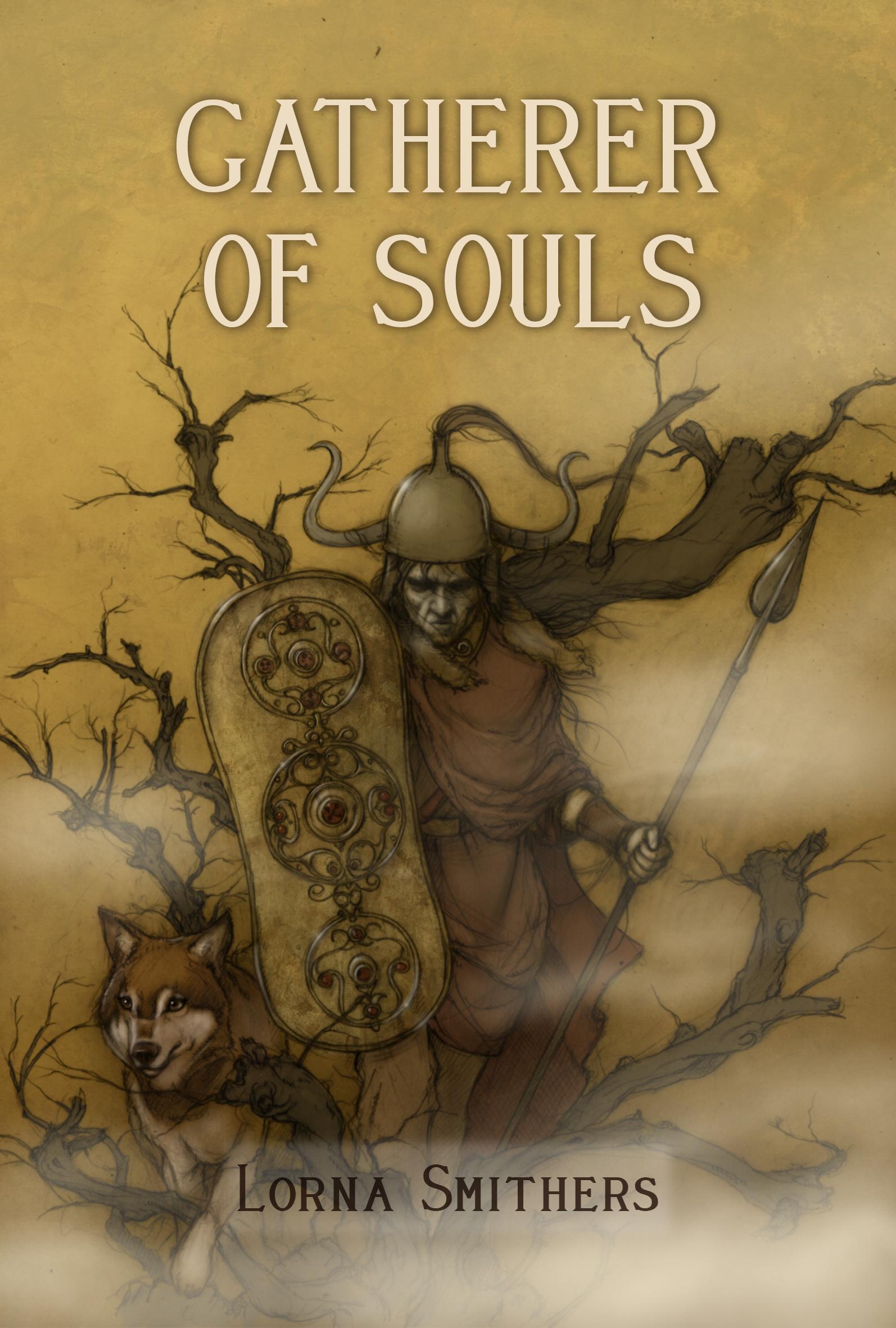 Gatherer of Souls FC.jpg