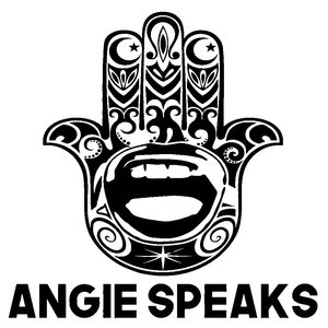 Angie+EP+1.jpg