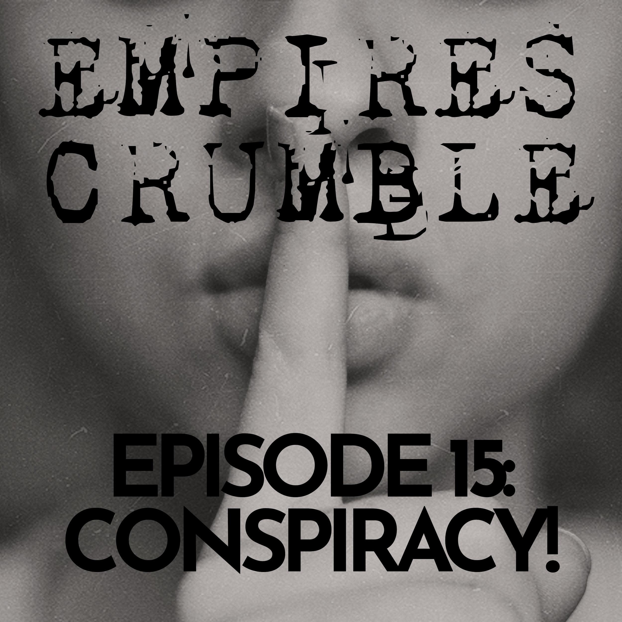 Empires crumble 15 square.jpg