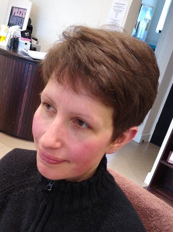 Lorna Smithers - Profile Pic.jpg