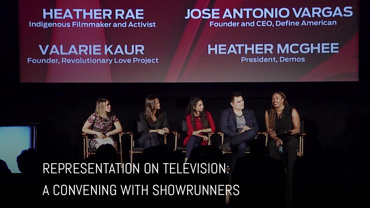 showrunners-novideo.jpg