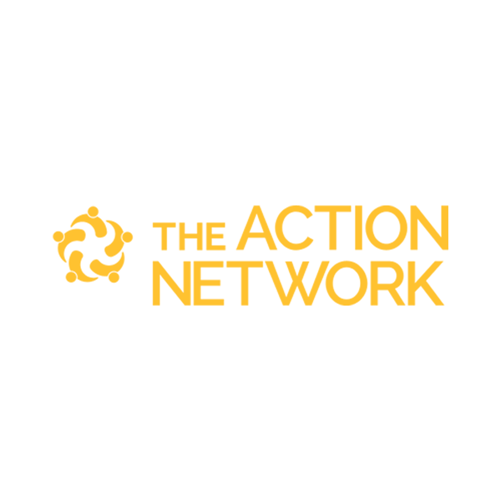actionnetwork.png